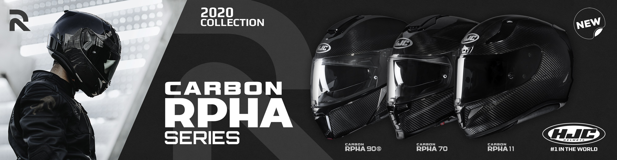 PHPA CARBON