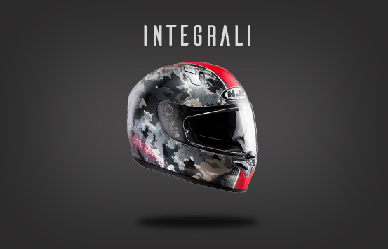 Integrali