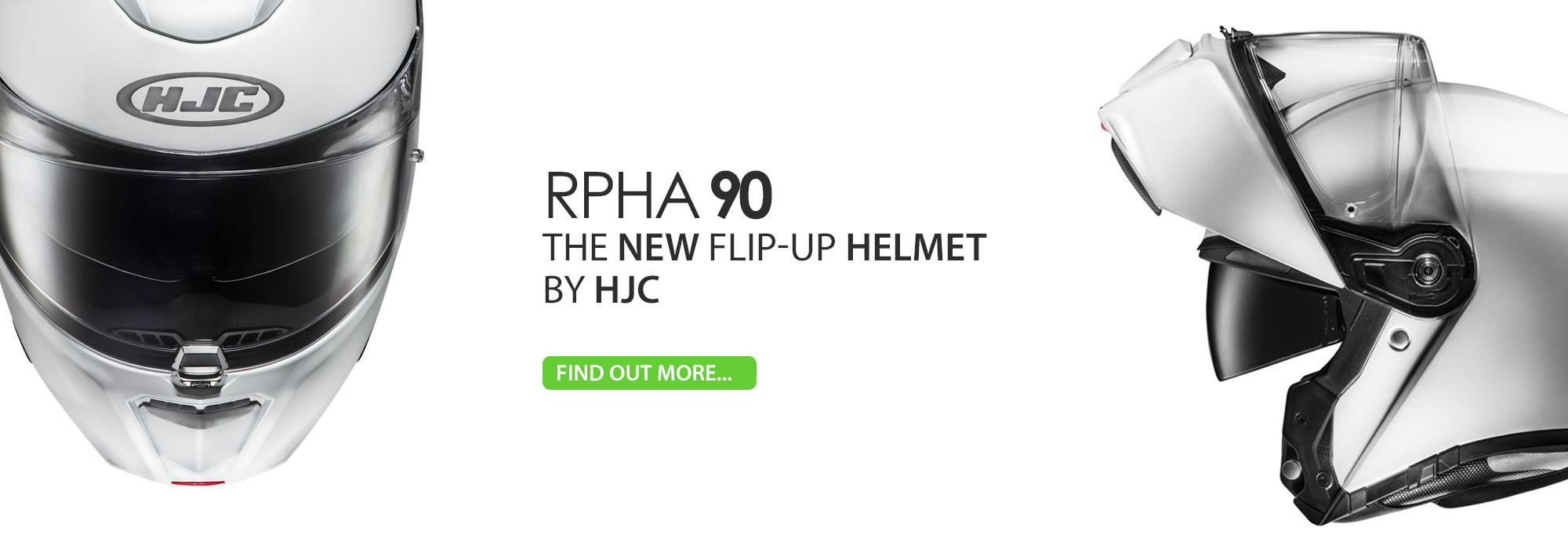 RPHA 90